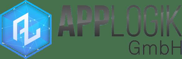 App Logik GmbH