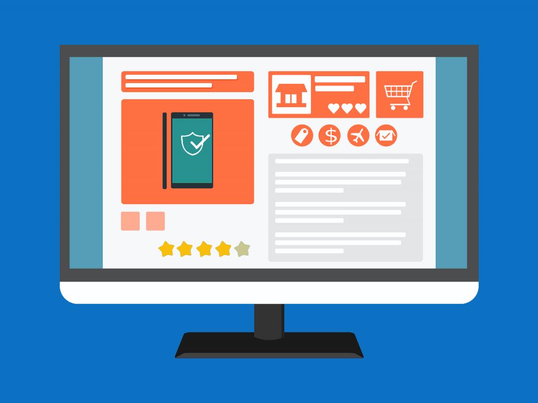 eCommerce 2019: 11 Wichtige Punkte bei der Onlineshoperstellung